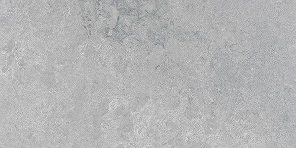 Airy Concrete – 4044