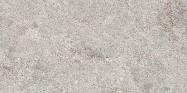 Bianco Drift – 6131