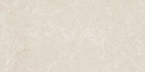 Cosmopolitan White – 5130
