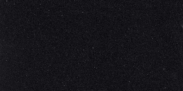 Jet Black – 3100