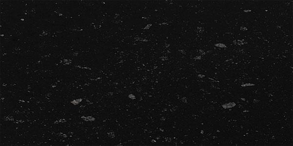 Lava-Black