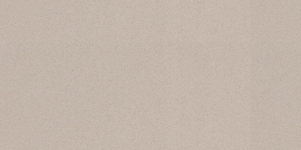 Linen – 2230