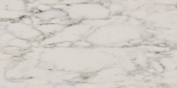 Marmo-Bianco