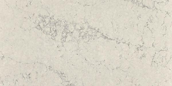 Noble Grey – 5211