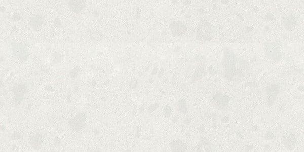 Organic White – 4600