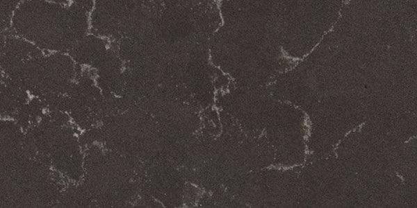 Piatra Grey – 5003