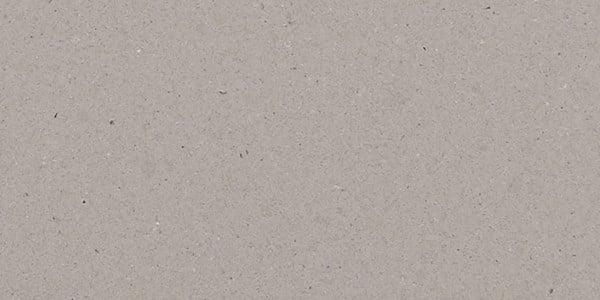 Raw Concrete – 4004