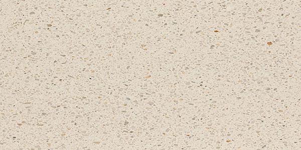 Sandstone-Cape