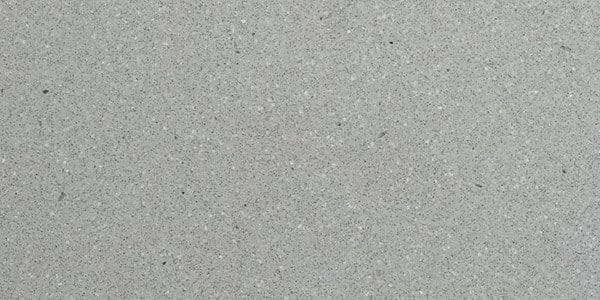 Sleek Concrete – 4003