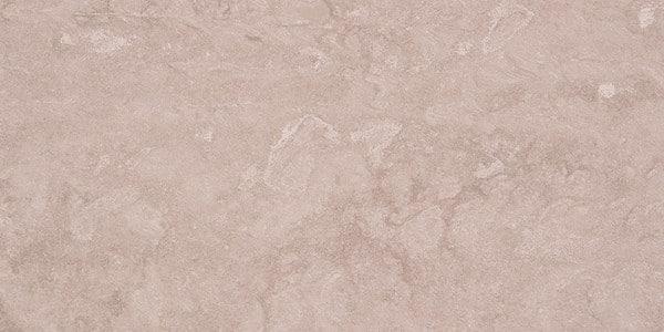Topus Concrete – 4023