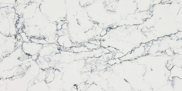 White Attica – 5143