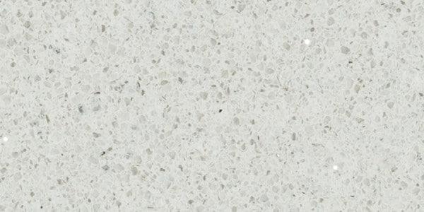 White Shimmer – 3142
